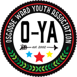 The Osgoode Youth Association (O-YA)